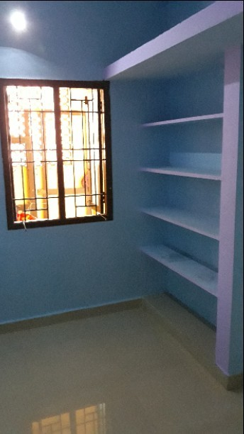 1 BHK Apartment / Flat for Rent 250 Sq. Feet at Chennai