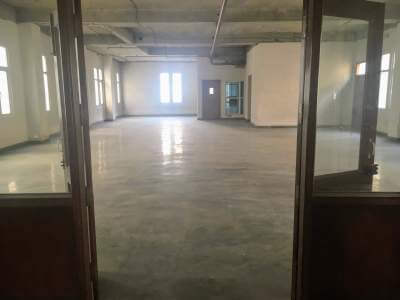 SECTOR 44 Gurugram CRE available for lease. Flexible offering across 5 floors (total 20000 sqft)