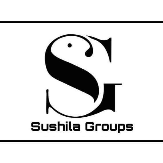 Sushila group card