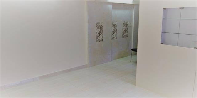 2 BHK, Sion East, Mumbai for Rent, Semi Furnished Posted By Owner