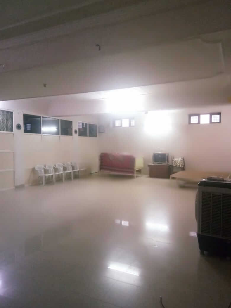 Office Space for Rent 3000 Sqr. Feet Sq. Feet at Jaipur, Agra Road