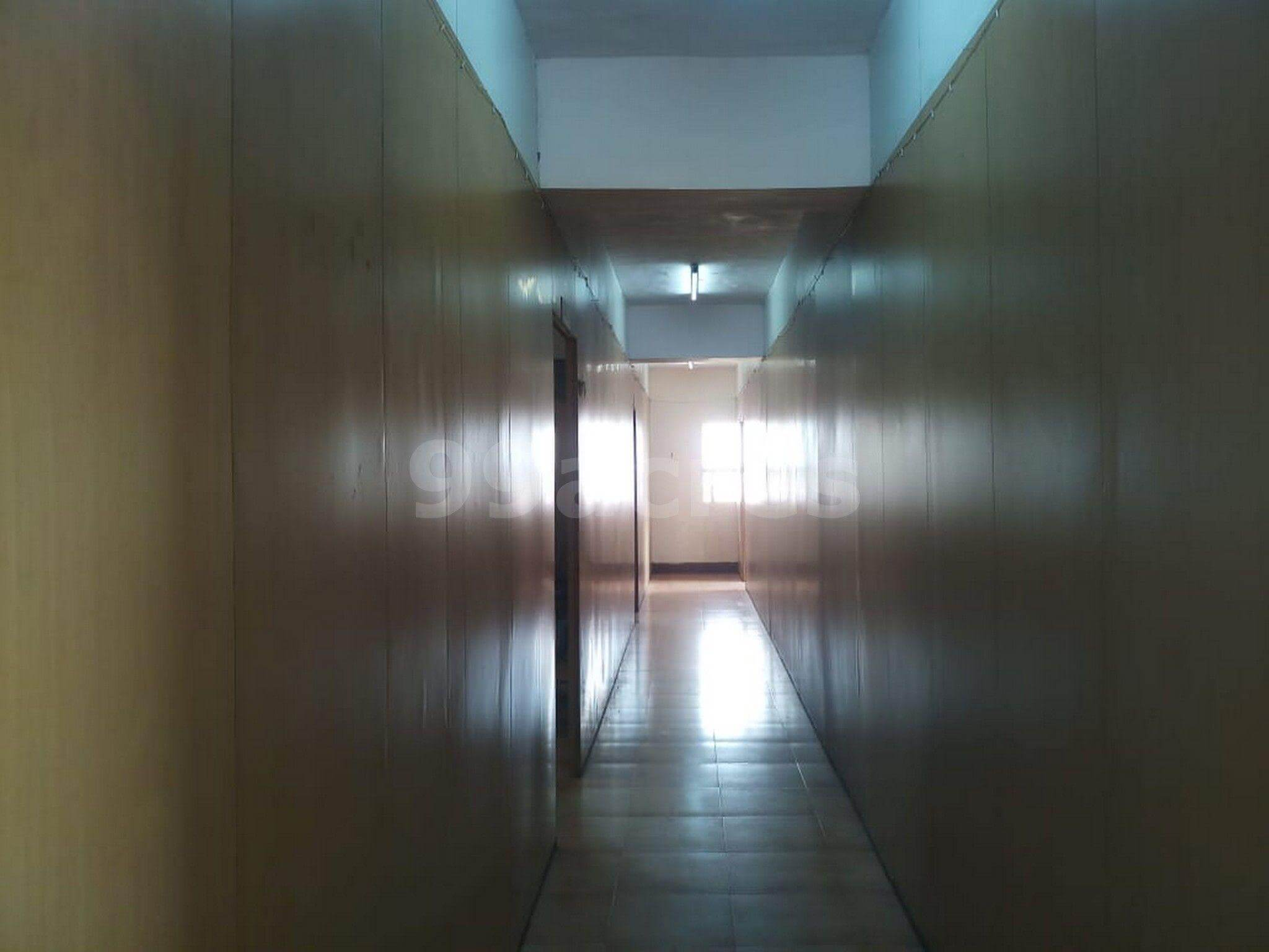 Institutional Plot / Land for Rent 8000 Sq. Feet at Sector-12
