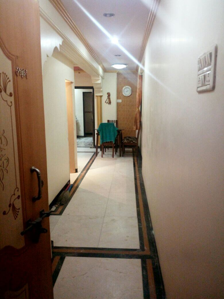 Cheap Rental in Chembur prime area 2bhk ideal for All Mumbai RCF Indian oil employee familes bachelors