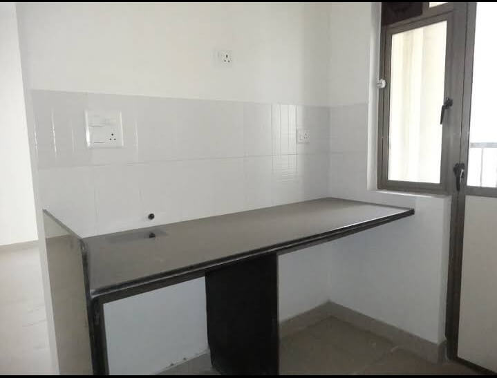Residental Proprety by rent, 2bhk falt, in bhiwandi baypass near by mumbai nashik highway.