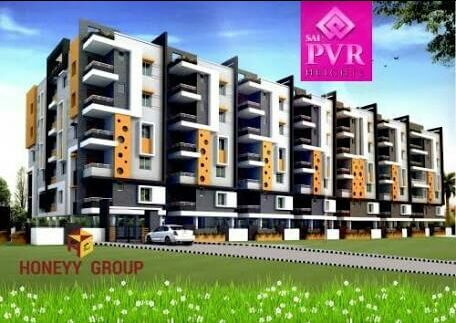 Flat for sale in madhurawada provide all types of flats and plots with best prices and more benefits