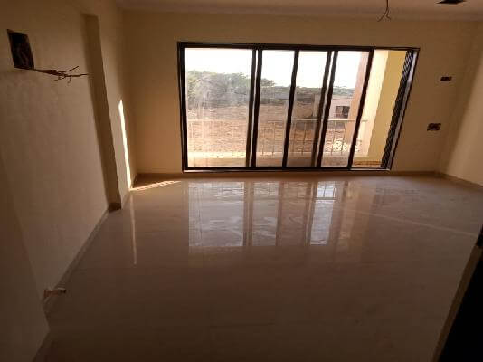 Office space for rent at  Bhayander West, Near Maxus mall, close to Mira bhayander