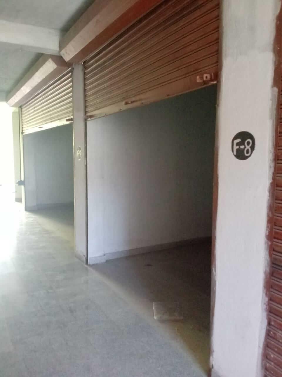 Office Space for Rent 100 Sq. Feet at Coimbatore, Ram Nagar