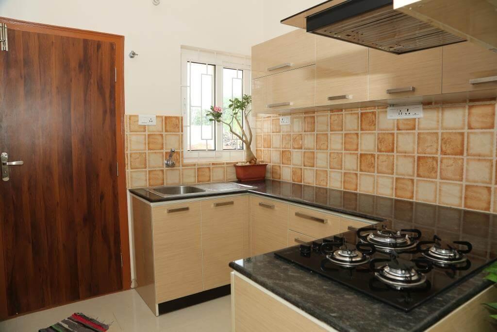 3BHK Villa at Affordable Price at Jigani Anekal State Highway