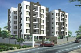 Gated Community Flats For Sale