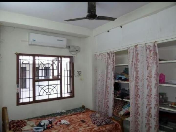 2 BHK Apartment / Flat for Rent 750 Sq. Feet at Chennai, Madipakkam
