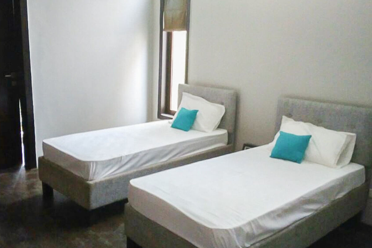 Piquant Properties for Co-living Accommodation for MALES in South Delhi