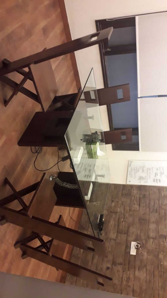 Office Space for Rent  in Chattarpur Main Road Opposite Tivoli Garden