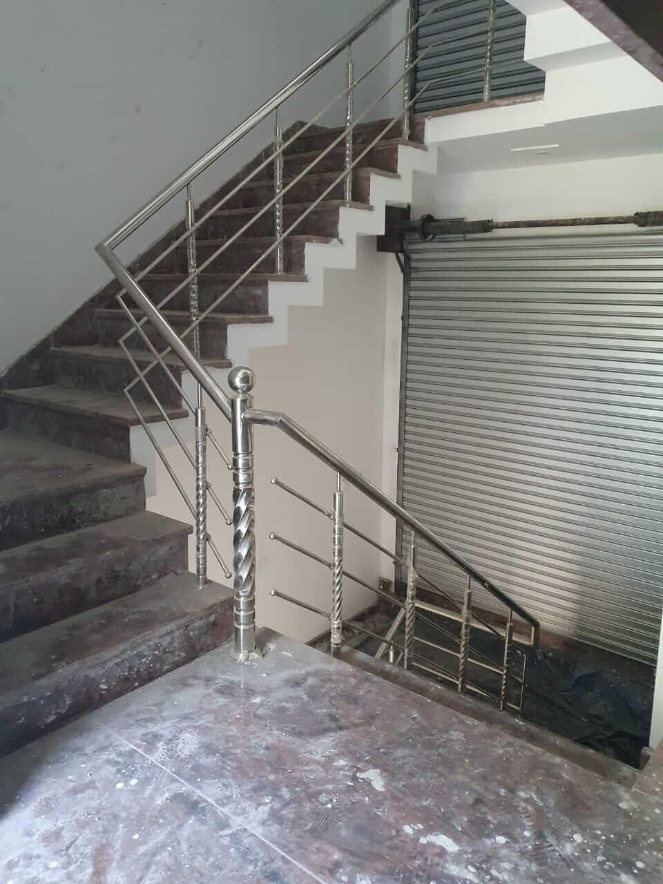 Showroom for Rent 1200 Sq. Feet at Muzaffarnagar