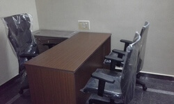 Office Space for Rent 800 Sq. Feet at Chennai, Thousand Lights